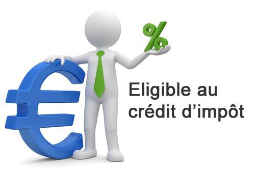 credit-impot-2