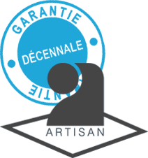 garantie-decenale-artisan