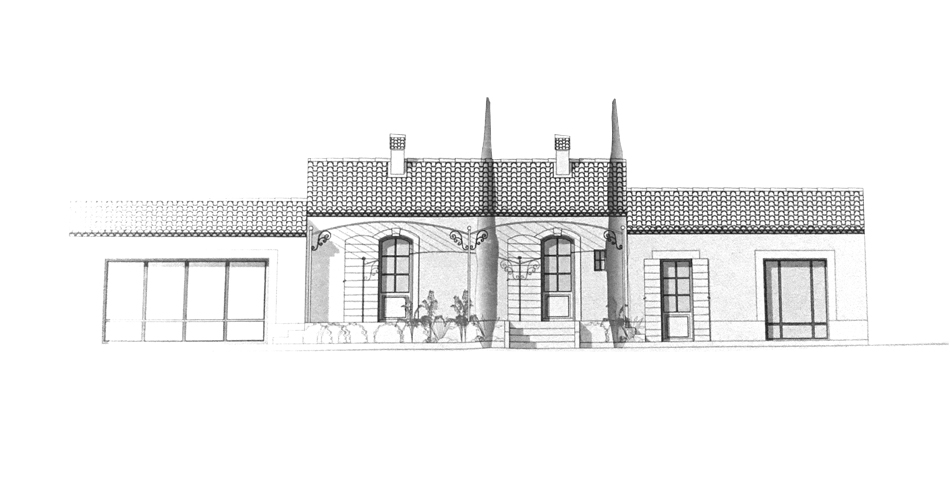construction-villa-traditionnelle-nimes-gard-2