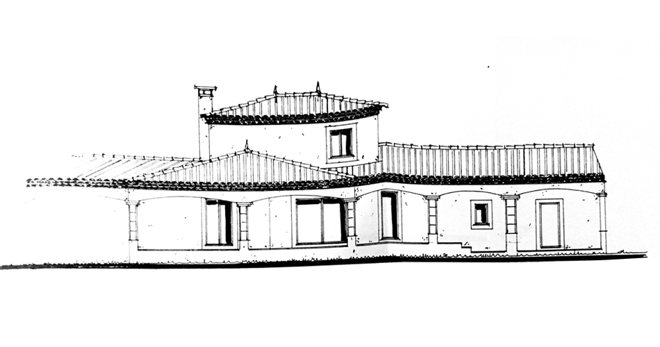 construction-villa-traditionnelle-nimes-gard