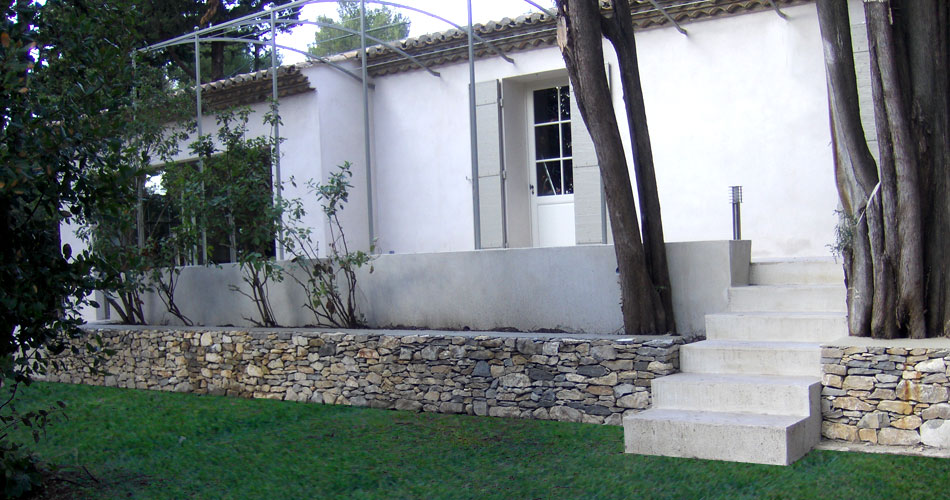 extension-agrandissement-villa-nimes-2