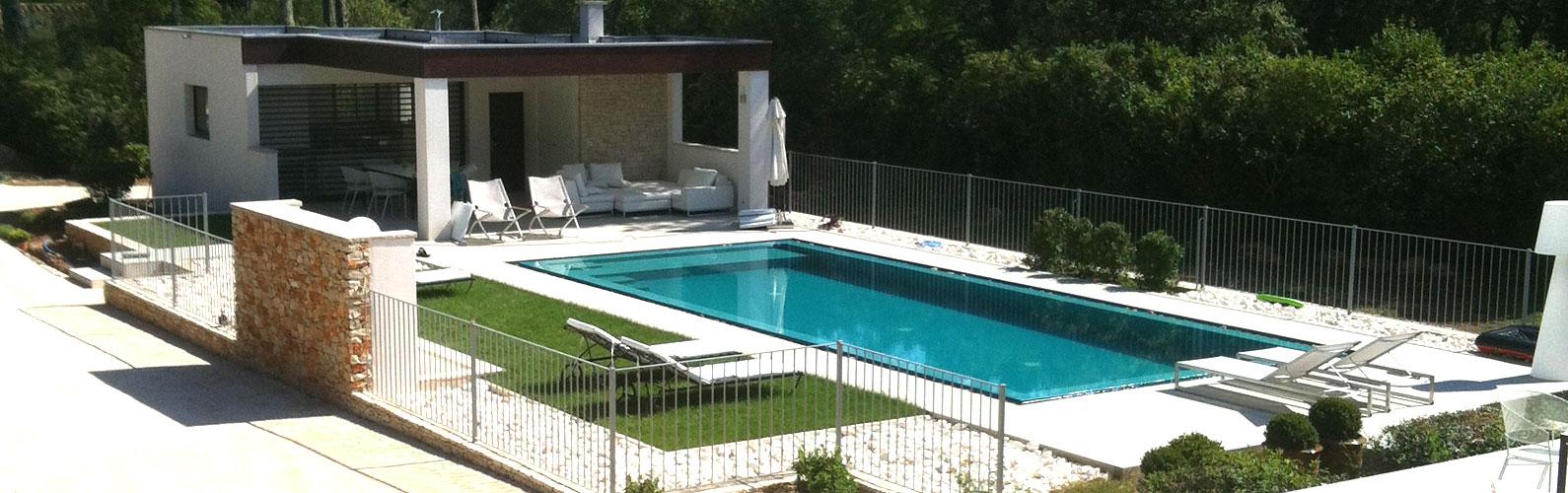 construction-piscine-nimes